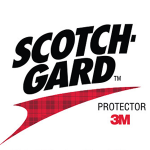 website-accreditation-scotchgard.fw